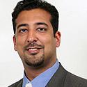 Aditya Kishore