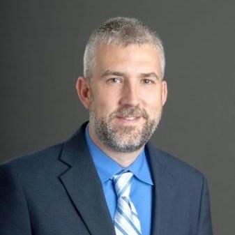 Eric Barrett, network product management director, CenturyLink.