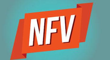 Telco Transformation - Seen Heard: Verizon, AT&T Target Enterprises With NFV