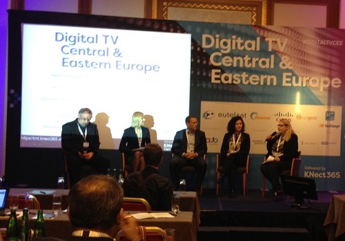 Operators are unimpressed by OTT options in eastern Europe