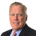 Carl Grivner
