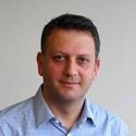 Claudio Scola