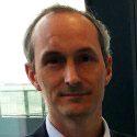 David Eurin