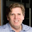 Jim Newkirk