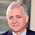 Juan Carlos Lopez Vives