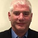 Keith Goldberg