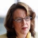 Kerstin Günther