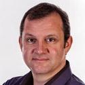 Mark Sage