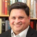 Michael E. Serrano
