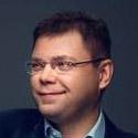Niklas Sonkin