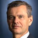 Roman P. Pacewicz