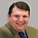 Ron Westfall