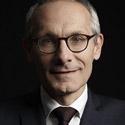 Thierry Bonhomme
