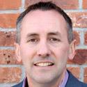 Travis Ewert