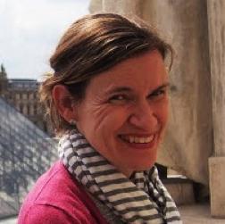Elizabeth Miller Coyne