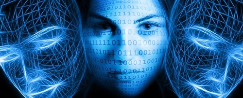 New IP technologies plus biometrics and authentication will improve security, says David Hulsey.