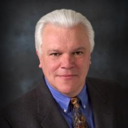 Ken Dilbeck