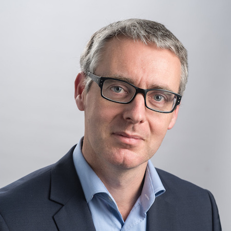Deploying networks capable of higher speeds than customers initially request allows Colt to deliver upgrades in real-time, on-demand, says Peter Coppen, director of Network Portfolio at the service provider.