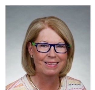'Where there is no existing fiber, only 33% of communities reported small cell activity, versus 60% in cities with fiber to the residence,' writes Heather Burnett Gold, president and CEO of Fiber Broadband Association.