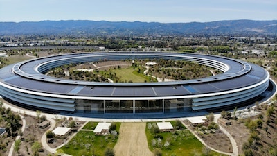 As the home to high-tech leaders like Apple, San Jose leaders were convinced about the value of smart city infrastructure, technologies and use cases, said AT&T's Mike Zeto.