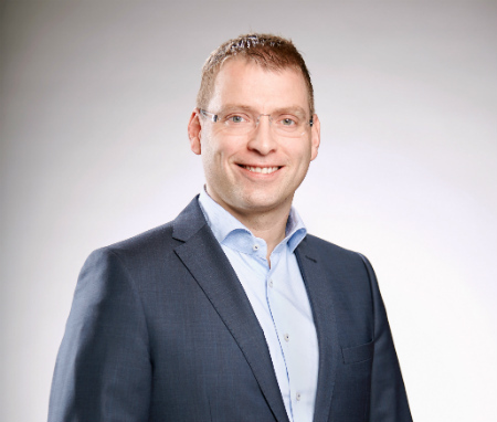 As CEO of Gagnaveita Reykjavikur (Reykjavik Fibre Network), Erling Gudmundsson plays a key role in making Iceland one of the most fiber-rich countries in the world -- perhaps one reason he's been nominated again for this year's Broadband World Forum's People's Choice Award, an honor he took home in 2017.