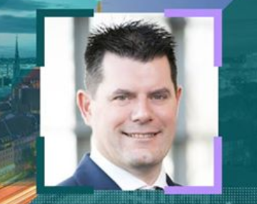 Join ADTRAN's Ronan Kelly on November 1, when he shares highlights of his Broadband World Forum keynote and how operators can build a transformed business using five pillars of networking. Register here.