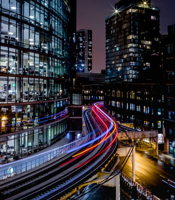 With demands of ultra-broadband services driving transport-network traffic up about 40% annually, operators seek cost-effective disaggregation.