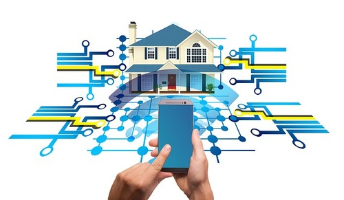 At least two operators added key IoT executives this week, demonstrating the importance of connected homes and other segments of this market to service providers.
