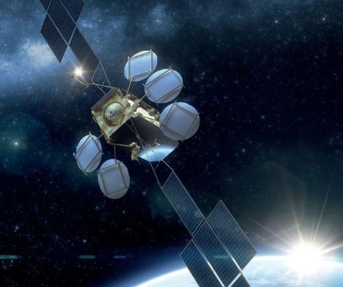 Satellite provider Eutelsat Communications will pour  euro 10 million ($11.3 million) into CDN vendor (and a 2019 Light Reading Leading Lights winner) Broadspeak.