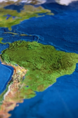 Liberty Latin America sees broadband demand growing in its LatAm footprint, according to Q2 earnings.