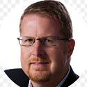 Greg Owens, Senior Director, Product Marketing, Calix