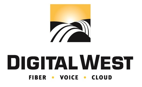 Digital West will now operate within the Wave Broadband region as part of Wave Business Solutions.