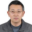Li Hongbiao