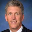 Rick Schadelbauer