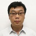 Tao Wenqiang