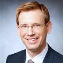 Thomas Rockmann