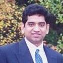 Saikrishna Kotha
