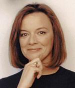 Stephanie Cooke
